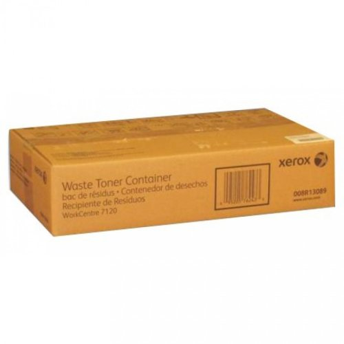 Xerox 008R13089 Toner waste box, 33K pages