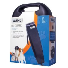 Wahl REX 1230 Professional Pet Clippers
