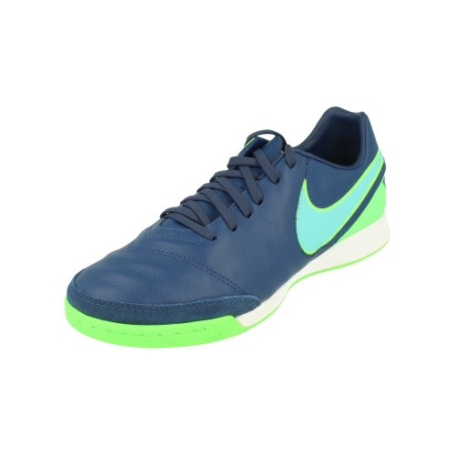 Nike Tiempo Mystic V IC Mens Indoor Competition Football Trainers 819222 Boots