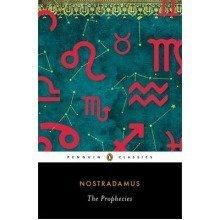 The Prophecies