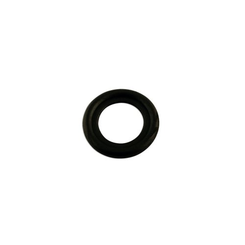 Sump Washer - Rubber - 13.0mm x 3.0mm - Pack Of 50