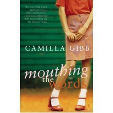 Mouthing The Words (Paperback)