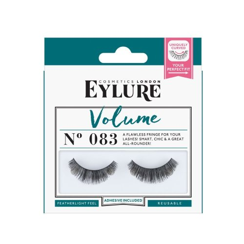 Eylure Strip Lashes No.083 (Volume)