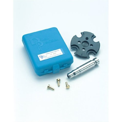 Dillon RL550 Calibre Conversion Kit 223 WSSM (20676)