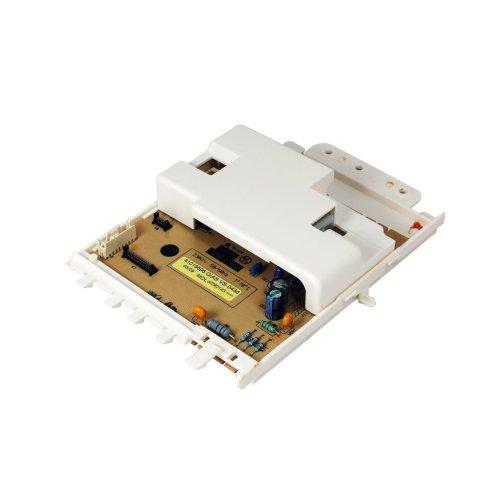 Hoover Programmed 32K Coreboard Module