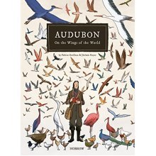 ON THE WINGS OF THE WORLD AUDUBON