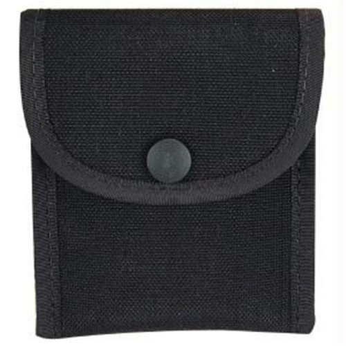 Uncle Mikes Cordura Single Latex Glove Pouch