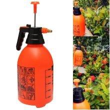 3L Pressure Water Sprayer Garden Chemical Spray Bottle Gardening Tool