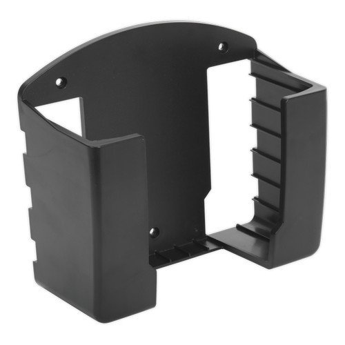 Sealey SPIMB2 Mounting Bracket for SPI15S