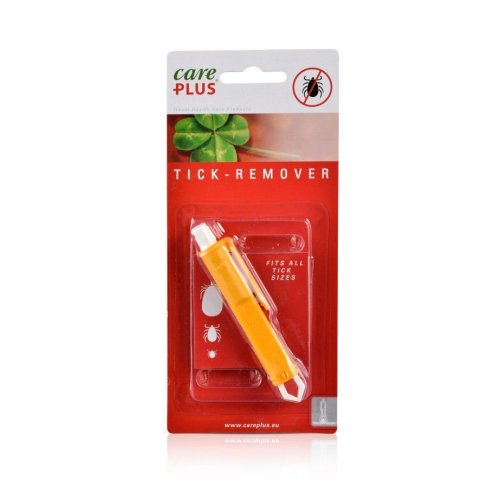 Care Plus 38395 Tick Out Tick Remover