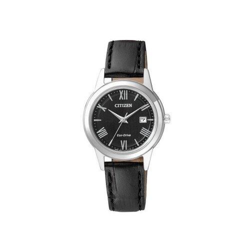Citizen FE1081-08E - Lady`s Watch