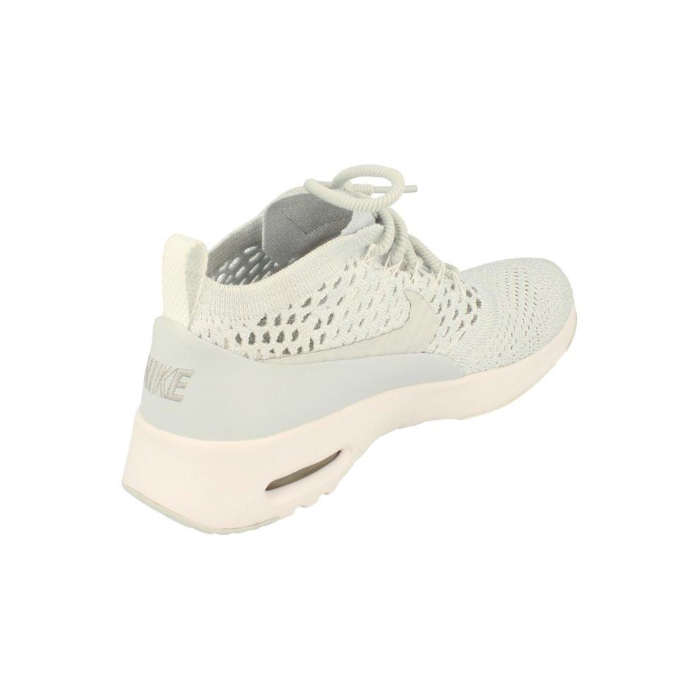 3104e6c5b61e ... Nike Air Max Thea Ultra Fk Womens Running Trainers 881175 Sneakers Shoes  (uk 6.5 us ...