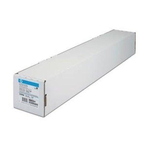 HP Q1396A Matte inkjet paper