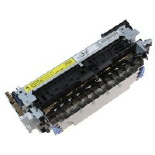 HP Inc. C8049-69014-RFB Fuser Asm 220V C8049-69014-RFB