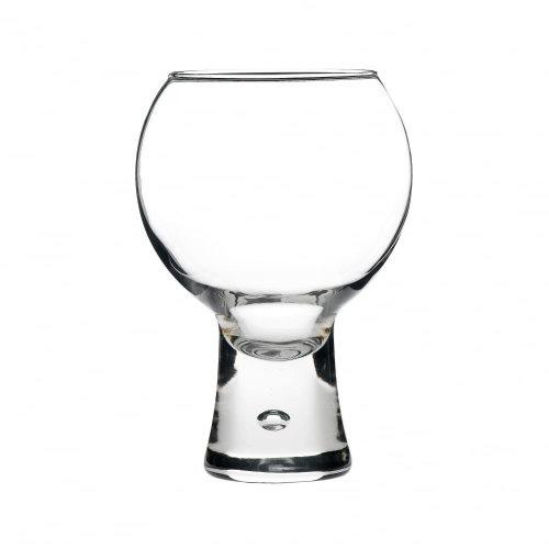 Durobor Alternato Individual Gin Wine Glass, Medium