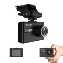 "Dashboard Camera for Car Full HD 1080P 1.5"" LCD, Car Dash Cam"