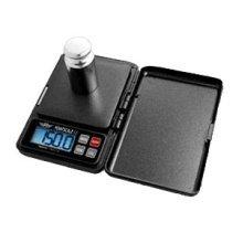 My Weigh Pointscale 150 Pocket Scale - Digital Gram x 01g Oz Dwt Ozt Jewelry -  pocket digital scale 150 gram x 01g oz dwt ozt jewelry gold silver