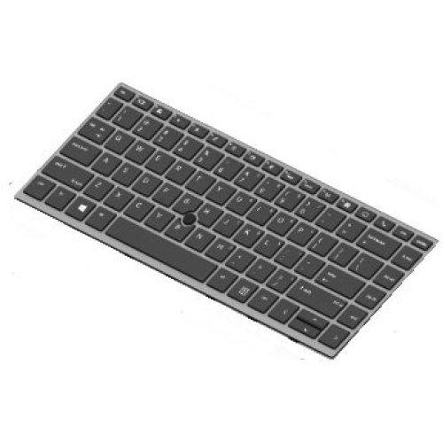 HP L14377-BG1 keyboard BL Swiss 2 L14377-BG1