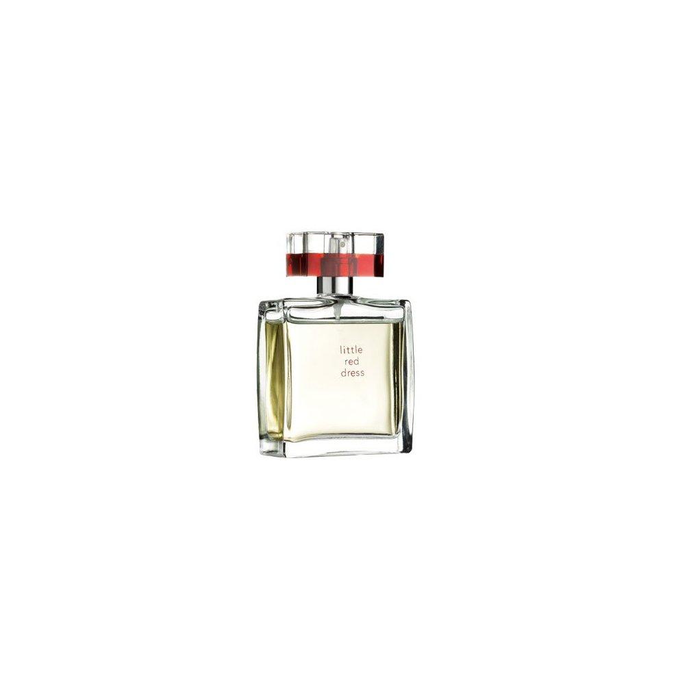 Avon Little Red Dress Eau De Parfum On Onbuy