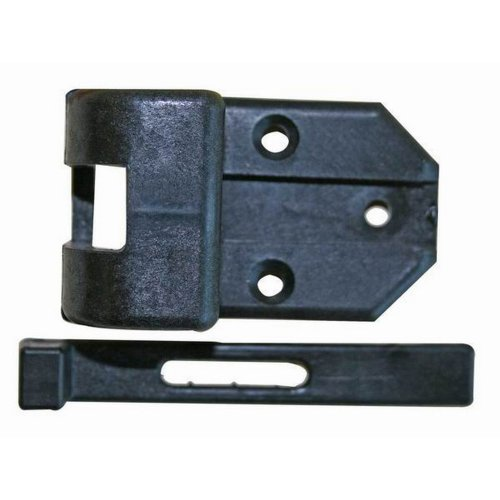 W4 Table Support Catch (For Leisure Vehicles)