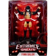 WWE Entrance Greats - Finn Balor Figure