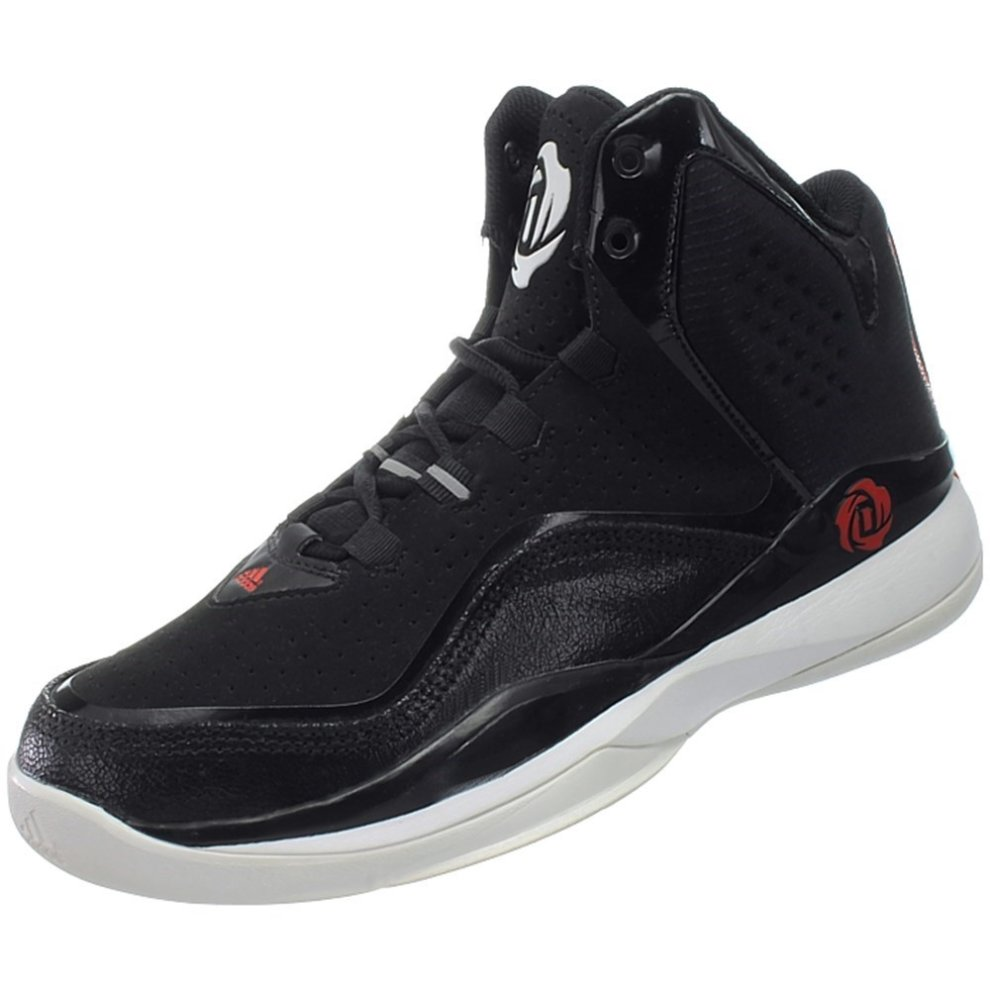 purchase cheap f6ac3 85ecf Adidas D Rose Dominate II on OnBuy