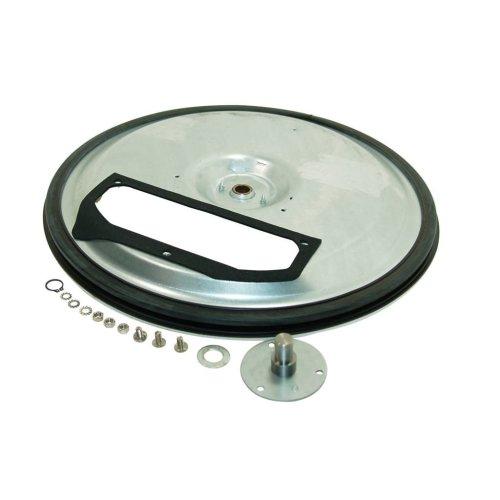 Hoover Tumble Dryer Drum Bearing Repair Kit