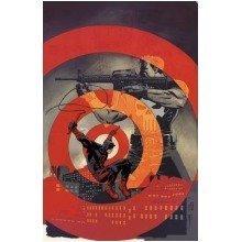 Daredevil/punisher: Seventh Circle