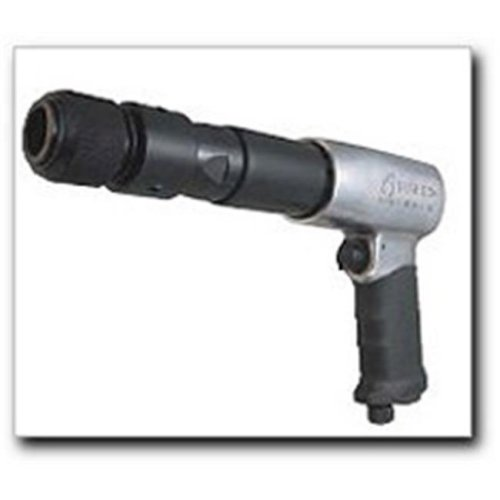 250mm Heavy Duty Long Barrel Air Hammer