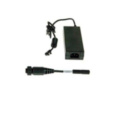 Zebra PS1450 Indoor power adapter/inverter