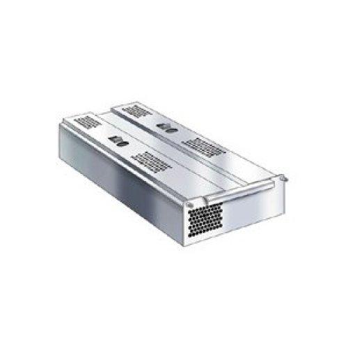 APC Symmetra Battery module Sealed Lead Acid (VRLA) rechargeable battery