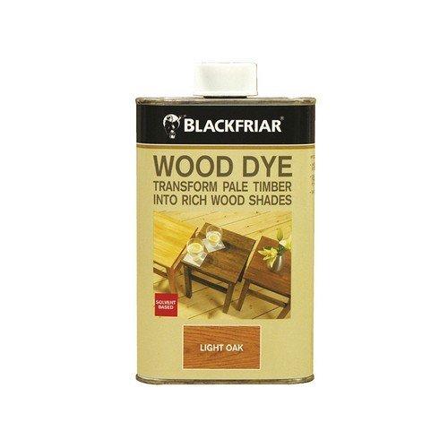 Blackfriar BF0800011F1 Wood Dye Rosewood 250ml