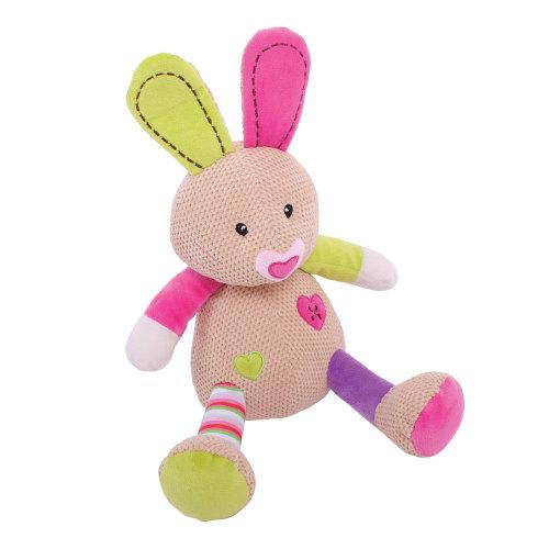 Bigjigs Toys Bella Cuddly 31cm Soft Plush Toy