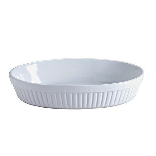 Mason Cash Classic Collection 28Cm Oval Dish