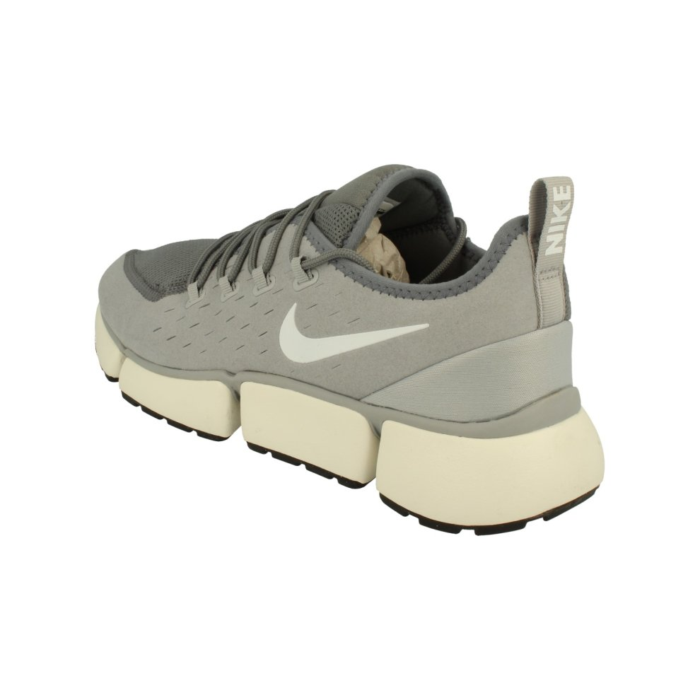 6a5c5fba349 ... Nike Pocket Fly Dm Mens Running Trainers Aj9520 Sneakers Shoes - 1 ...