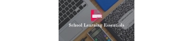 School Learning Essentials