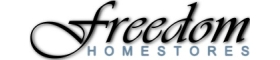 Freedom Homestores